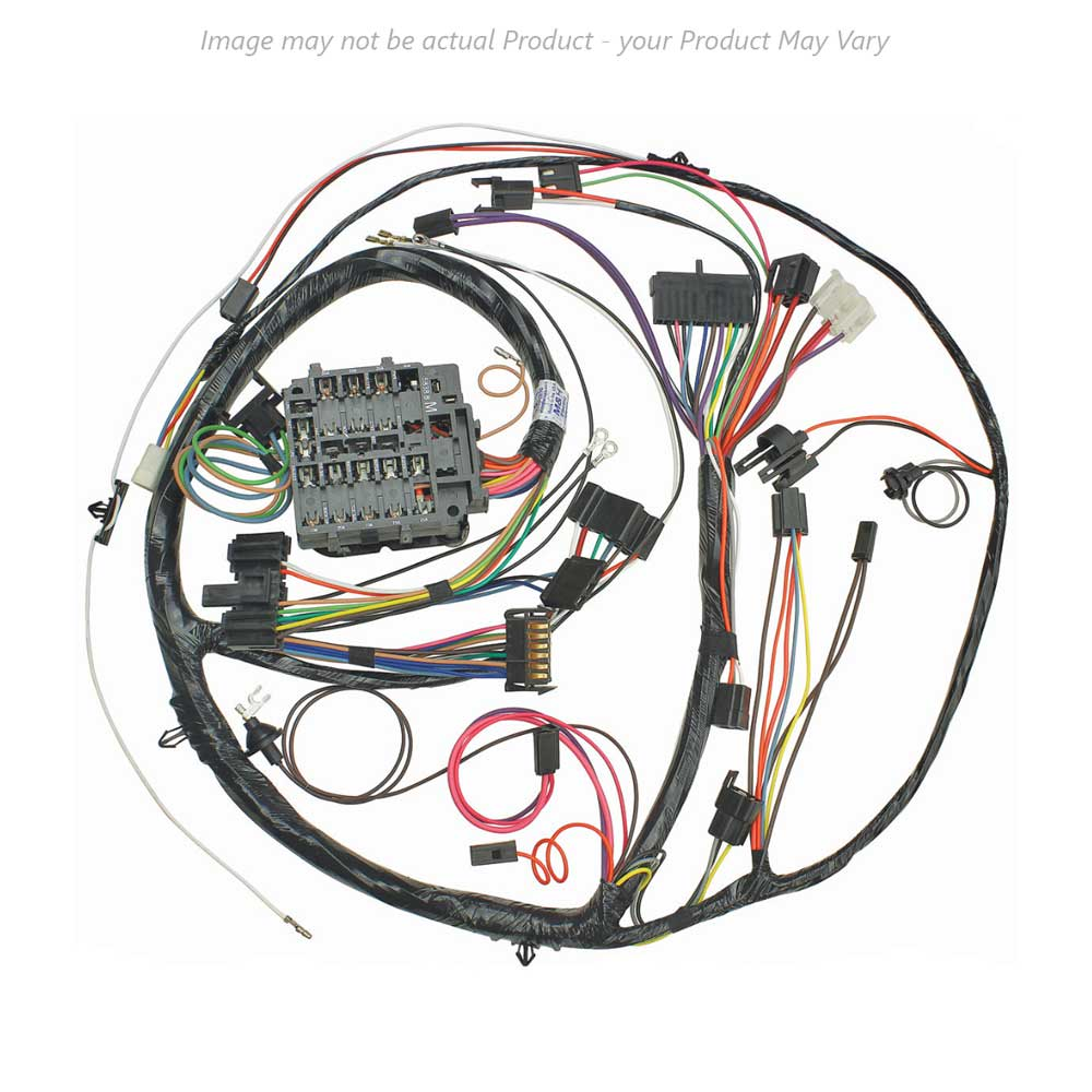 1971 monte carlo wiring harness wiring diagram post