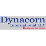 Dynacorn